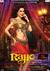 Rajjo Picture