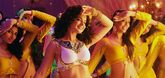 Rajjo Video