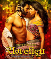 All about Ram Leela