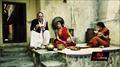 Ramanujan Picture