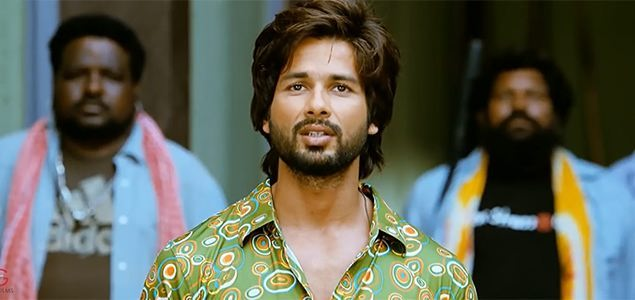 R... Rajkumar  Video
