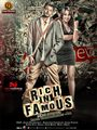 Rich N Famous Picture