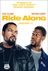Ride Along Picture