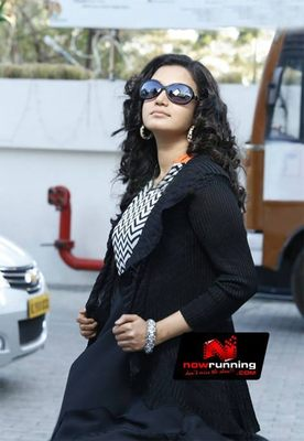 Picture 4 of Honey Rose