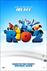 Rio 2 Picture