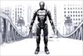RoboCop Picture