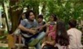 Rose Guitarinaal Video
