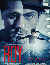 Roy Movie Pictures