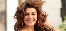 Feels good to expand & learn new things: Jacqueline Fernandez on her British horror film
