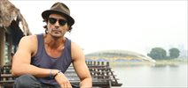 Arjun Rampal thinks all award shows except the National Awards are a sham
