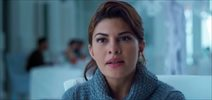 Jacqueline Fernandez recommends 'Roy' as the perfect Valentine's Day watch