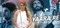'Yaara Re' Video Song - Roy