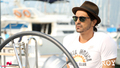 Wallpaper 1 of Arjun Rampal