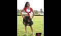 Sutta Pazham Sudatha Pazham Picture