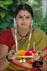 Sadhguru Saibaba Picture