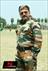 Salaam Kashmir Picture