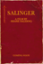 Salinger Picture