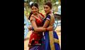 Sandhithathum Sindhithathum Picture