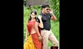 Sankarapuram Picture