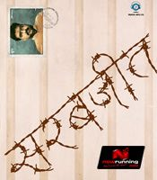 Sarabjit Movie Pictures