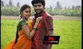 Saranalayam Picture