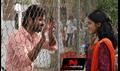 Naveena Saraswathi Sabatham Picture
