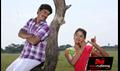 Saravana Poigai Picture