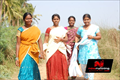 Senbaga Picture