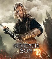 Seventh Son Movie Pictures