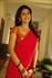 Shankara Picture