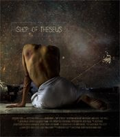 All about Ship Of Theseus