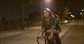 Short Term 12 Picture
