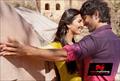 Shuddh Desi Romance Picture