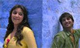 Shuddh Desi Romance Video