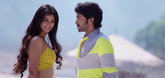Sigaram Thodu Video