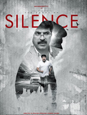 Silence Movie Wallpapers