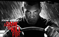 Sin City: A Dame To Kill For Picture