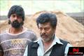 Sivappu Picture