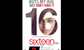 Sixteen Picture
