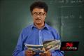 Snehame Thoduga Picture