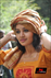 Snehavin Kadhalargal  Picture