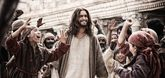 Son of God Video