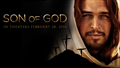 Son of God Picture