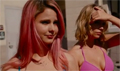 Spring Breakers Video