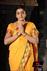 Sri Kanaka Durga Picture