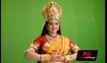 Sri Kannika Parameshwari Picture