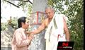Sri Balaji Mahima Picture