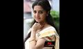 Sringara Velan Picture