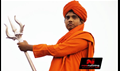 Swamy Vivekanandha Picture