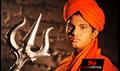 Swamy Vivekanandha Picture